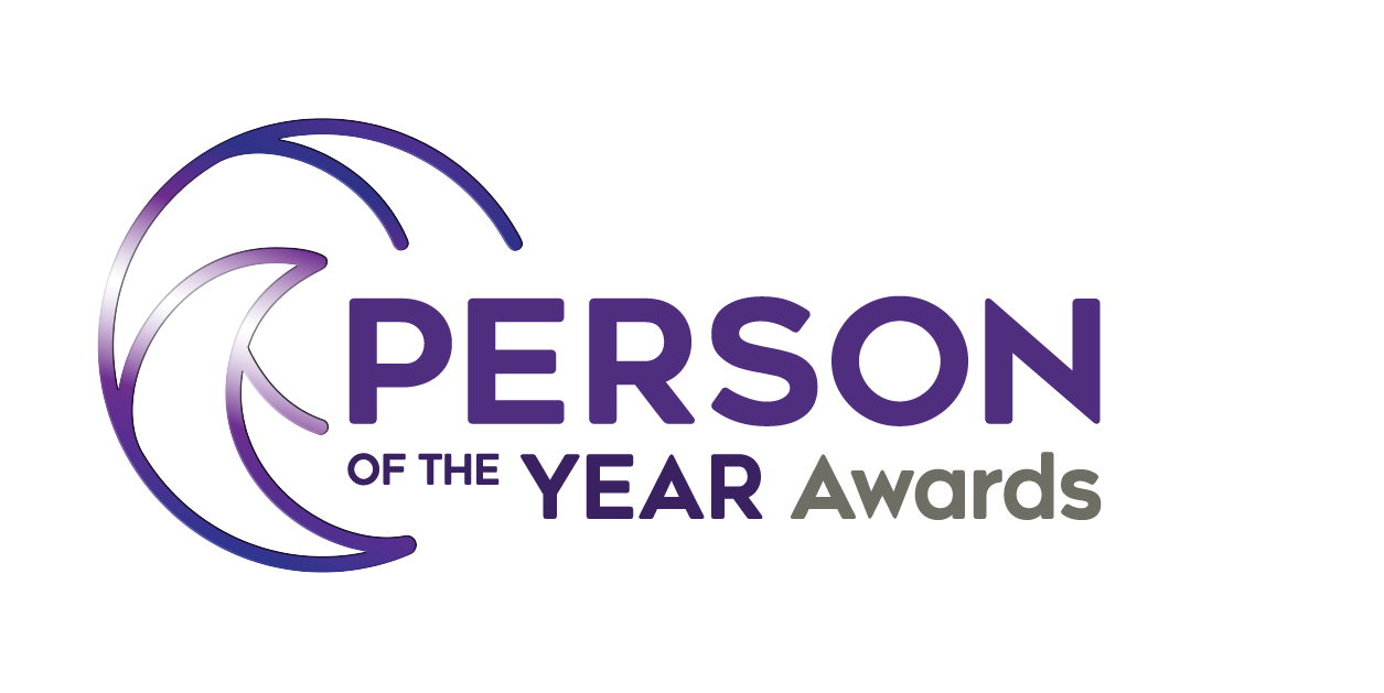 Person of the Year Awards